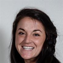 Elissa Kaye Landry