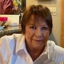 Charlene M Skinner