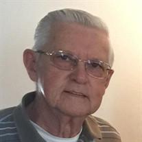 Robert Carl Griffith Sr.