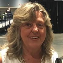 Mrs. Carol A. Spining