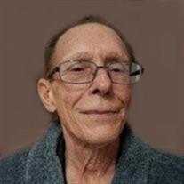 Mr. John Bocson