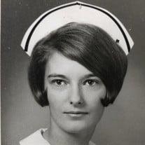 Jeanne M. Murphy-Simpson