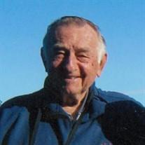Frank Jaronczyk