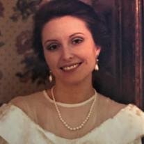 Bonnie Sue Guthrie