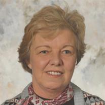 Helene DiBlasi