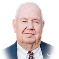 Jerry Lee Olson