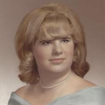 Elaine Fishman Fulmer