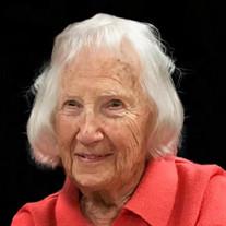 Pauline Delores McNeil