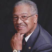 James H. Simmons Jr.