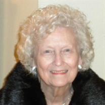 Janice Faye Ellis