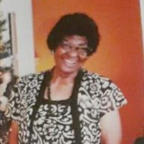 Ms. Elaine Marie Henderson