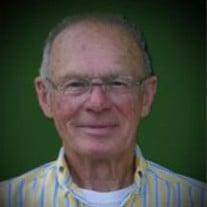 Ray Fletcher