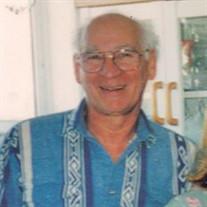 James Noel Gardner