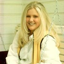 Sharee Lynn Taylor
