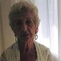 Mrs. Carmela Abbatiello