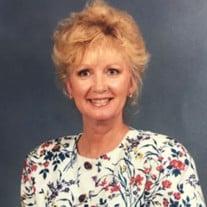 Jeanene Engle