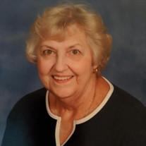 Loras Joy O'Shea