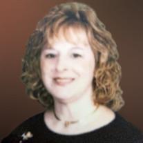 Fay Leslie Posner