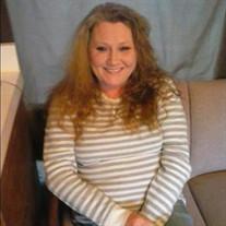 Laura Sue Fogle