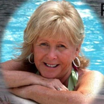 Patricia Jean Reinert