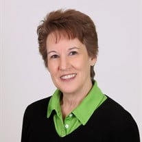 Terry Lynn Meleca