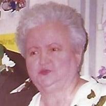 Maryanna A. Czyz