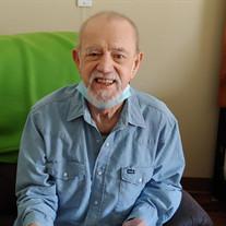 Ivan Govorcin
