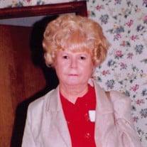 Ms. Glenda N. Holley