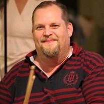 Robert N. Linquist