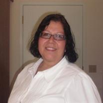 Nancy Avila