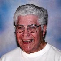 Michael Eugene Pollare
