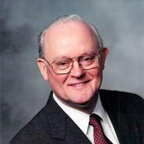 Karrel Addington