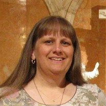 Michaeline Reed Ballard