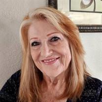 Karen Lee Guttke