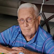 Humberto M. Luna