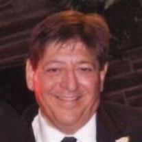 John V. Ciaccia