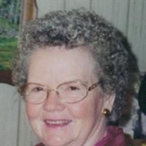 Zanna L. Crager