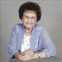 Esther L. Derton-Hoppis