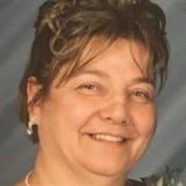 Brenda Kay Richards