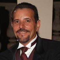 Michael Colio III