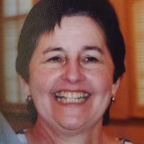 Kathy Latham
