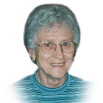 Shirley Perkes Pearce