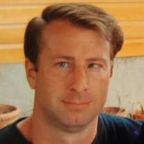 Jonathan E. Fuller