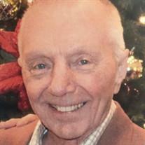 Robert S. Skerda