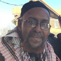 Ahmad Abdul Latif