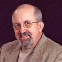 Gregory Edward Piaskowski