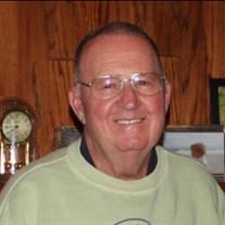 David L. Stout