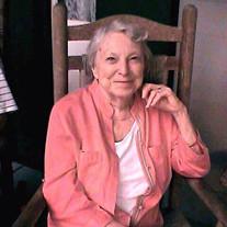 Carolyn Dean Carmichael