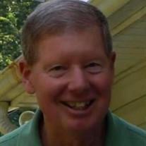 Herbert D. Wright