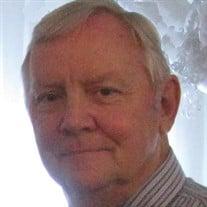 Charles F Reid Jr